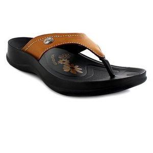 Areosoft Zeus Sandals